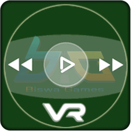 VR Video Player