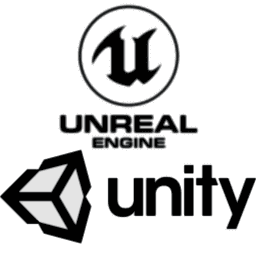 Game Engines - Unity / Unreal