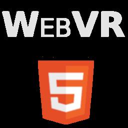 HTML5 & Web VR